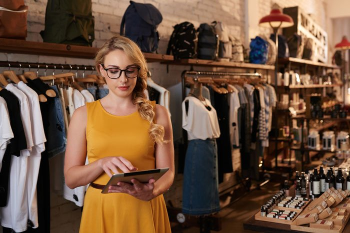 8 Ways For Online Fashion Retailers To Deal With Excess Inventory